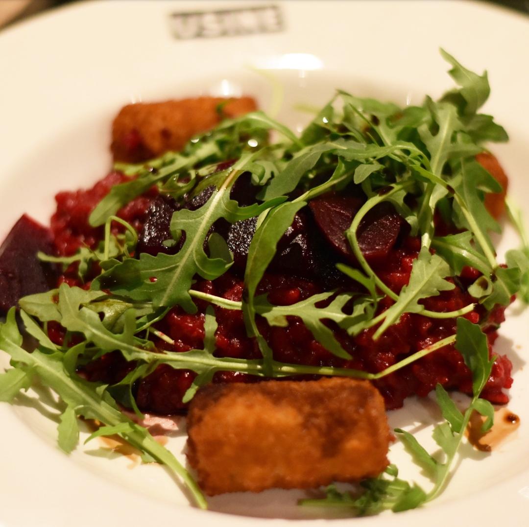 Best Healthy Food Blogs Australia